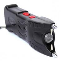 Мощный электрошокер  Oса 916 Pro